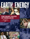 Earth  Energy Magazine