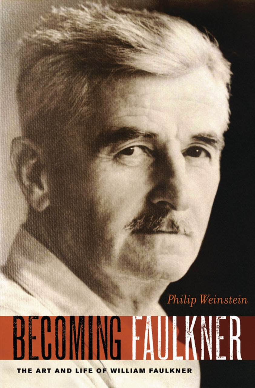 a review of the life and works of william faulkner Rowan oak: feel the presence of william faulkner - see 251 traveler reviews, 103 candid photos, and great deals for oxford, ms, at tripadvisor.