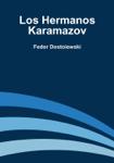 Los Hermanos Karamazov