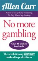 No More Gambling