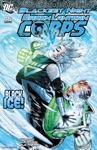Green Lantern Corps 2006- 46