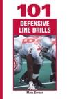 101 Defensive Line Drills