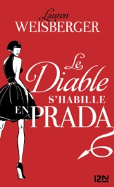 Le diable s'habille en Prada PDF Download