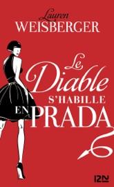 Le diable s'habille en Prada PDF Download