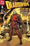 Deadshot 2005 1