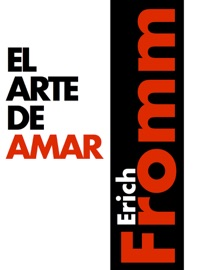 El arte de amar PDF Download