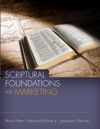 Scriptural Foundations For Marketing