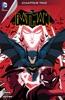 Beware The Batman (2013- ) #2