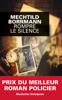 Mechtild Borrmann - Rompre le silence illustration