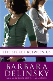 The Secret Between Us book