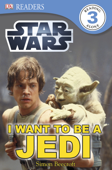 Star Wars I Want to Be a Jedi (Enhanced Edition)