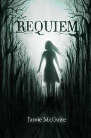 Requiem PDF Download