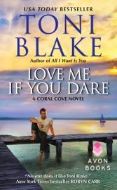 Love Me If You Dare PDF Download