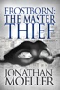Frostborn: The Master Thief