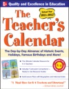 The Teachers Calendar 2011-2012