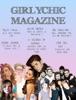 Girlychic Magazine