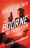 Eric Van Lustbader - Robert Ludlum's (TM) The Bourne Retribution kunstwerk