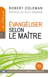 Évangéliser selon le Maître