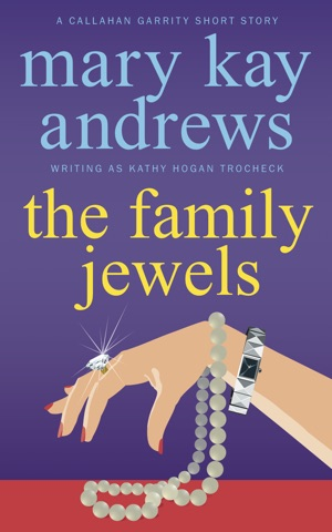 The Family Jewels (A Callahan Garrity Short Story) PDF Download