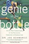 Genie In The Bottle The
