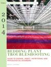 Bedding Plant Troubleshooting