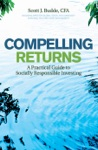 Compelling Returns