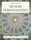 Muslim Personalities