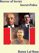 Horror of Soviet Secret Police