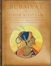 The Rubiyt Of Omar Khayym - Balfour Edition