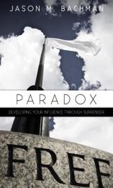 Paradox - Jason Bachman