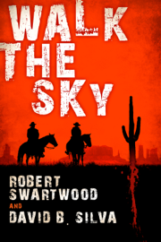 Walk the Sky - Robert Swartwood & David B. Silva book summary