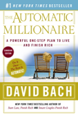 The Automatic Millionaire: Canadian Edition