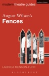 August Wilsons Fences