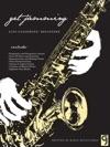 Get Jamming Alto Saxophone Beginners