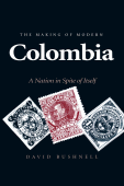 The Making of Modern Colombia