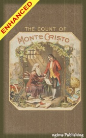 The Count Of Monte Cristo Free Audiobook Included