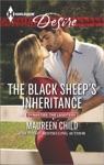 The Black Sheeps Inheritance