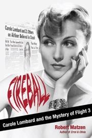 Fireball PDF Download