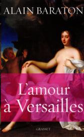 L'amour à Versailles