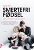 Anja Bay - Smertefri fødsel artwork