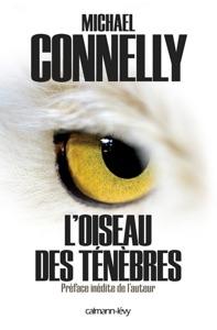 L'Oiseau des ténèbres Book Cover