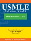 USMLE Induction Booklet