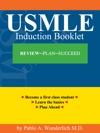 USMLE Induction Booklet