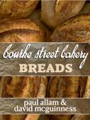Bourke Street Bakery - Breads