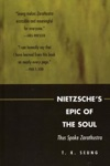 Nietzsches Epic Of The Soul