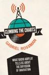 Climbing The Charts