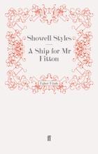 A Ship For Mr Fitton