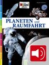 Planeten Und Raumfahrt Vertont