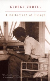 A Collection of Essays PDF Download