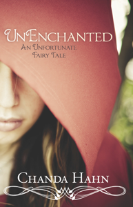 UnEnchanted wiki